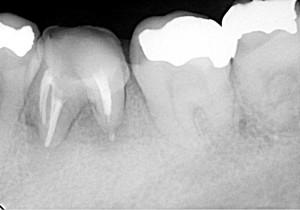 伊藤_淳二dental